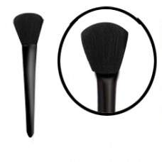 Beautiful Show Make Up Brush Black OD15621