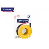 Hansaplast Bandage Tape - 5m x 2.5cm