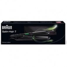 Braun Satin Hair 7 IONTEC stijltang (NL)