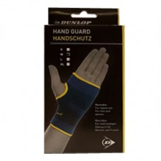 Dunlop Hand Guard Support Bandage Art No 99046