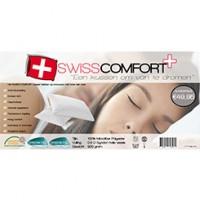Swiss Comfort Hoofdkussen - 60 X 70 cm