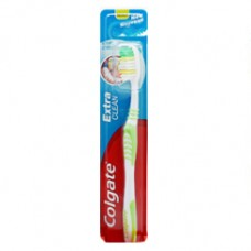 Colgate Extra Fresh Medium Tandenborstel
