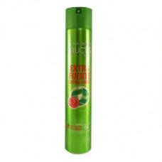 Garnier Fructis Haarlak Extra Forte 400ml
