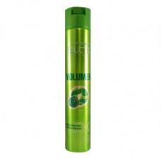 Garnier Fructis Haarlak Volumen 400ml