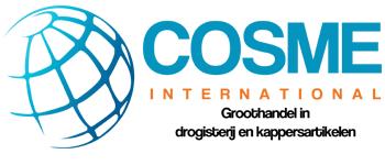 Cosme International